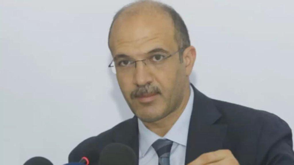 """وزير الصحة يعلن موعد وصول اللقاحات إلى لبنان ويكشف: لقاحات برنامج """"كوفاكس"""" سوف تغطي 20 بالمئة من حاجة لبنان"""