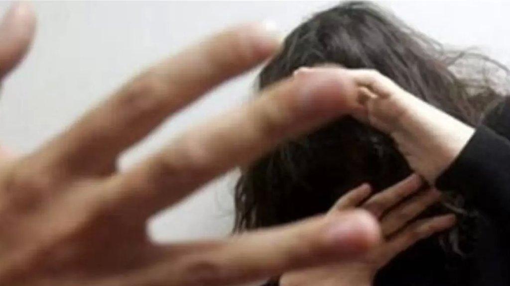 وحش بشري في لبنان..إعترف بخطف إبنة الـ12 عاماً واغتصابها بفندق!