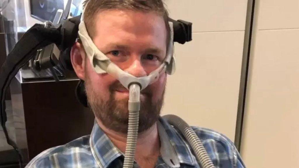 """بعد 7 سنوات من إصابته بمرض التصلب الجانبي الضموري... وفاة مؤسس حملة """"تحدي دلو الثلج"""" عن 37 عاما"""