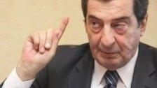 الفرزلي يحذّر: لبنان ذاهب إلى العصر الحجري في حال تعثر تشكيل الحكومة!