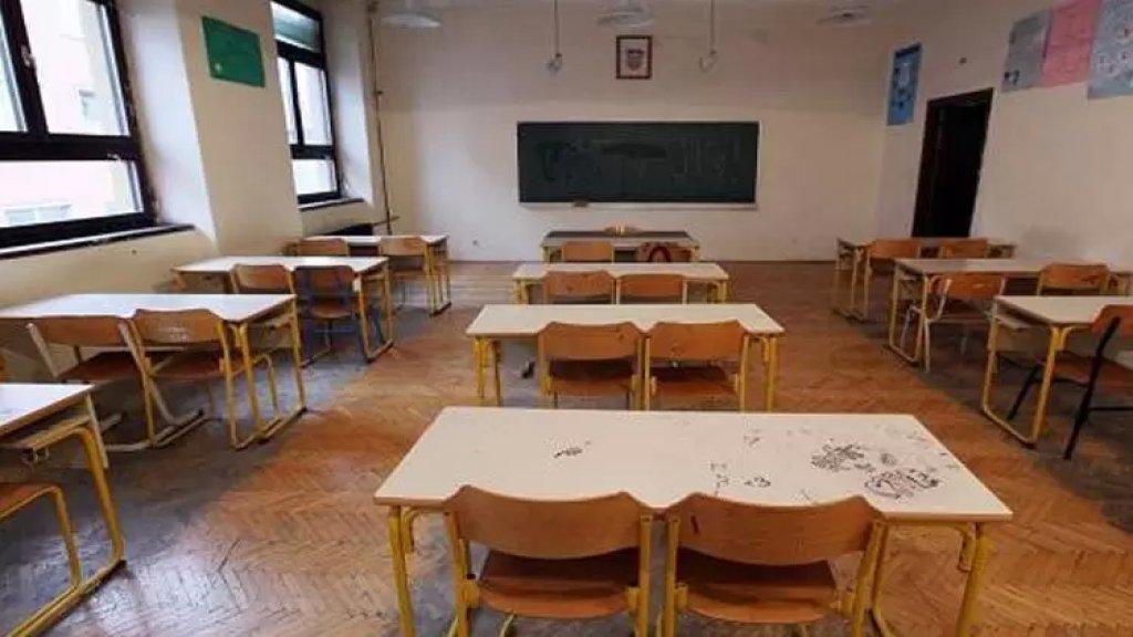 """مديرة التوجيه والارشاد بـ""""وزارة التربية"""": لم يعد بالإمكان إقفال المدارس وهناك توجّه للعودة إلى التعليم المدمج بدءاً من الإثنين المقبل"""
