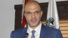 وزير الصحة بعد اجتماع لجنة كورونا: فتح تدريجي.. وسنقيّم الوضع بعد أسبوع وعليه يُتّخذ القرار المناسب
