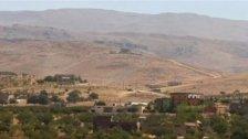 الجيش يحرر مخطوفين إثنين، لبناني وفلسطينية وهما بصحة جيدة، في جرود الهرمل ويوقف مسؤول عن شبكة تنقل السيارات المسروقة من لبنان الى سوريا