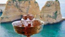 """المطاعم تفتح أبوابها في لبنان ولكن... لا """"نرجيلة"""" لعشرة أيام"""