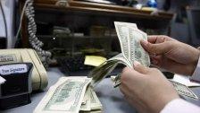 عن مسببات تأرجح سعر العملة باستمرار...مافيا «مخفية» تتحكم بالدولار وراء «كمامة» العرض والطلب!