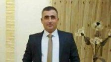 وفاة الرقيب أول في الجيش محمد الشمالي في ببنين متأثراً بإصابته بكورونا