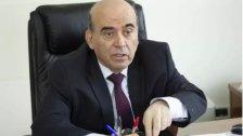 وزير الخارجية في حكومة تصريف الأعمال: هناك توجّه لدى وزارة الخارجية لإقفال عدد من السفارات في الخارج بسبب الضائقة المالية