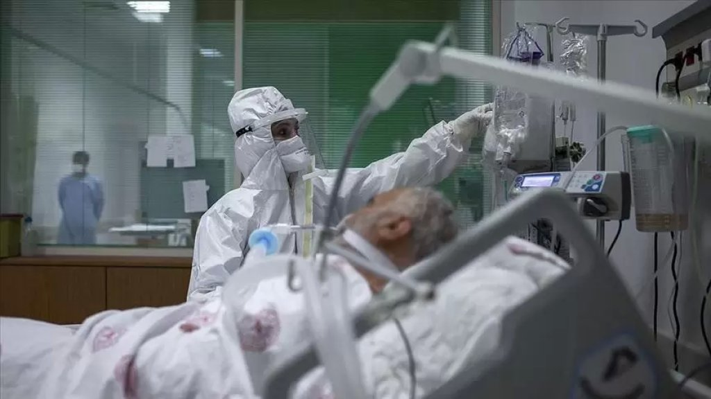 تسجيل 121 إصابة كورونا من أصل 407 عينات في بعلبك.. ورئيس البلدية يحذر: لم يعد هناك أسرة شاغرة في غرف العناية الفائقة في المستشفيات