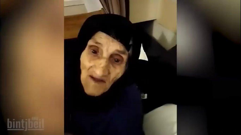 """بالفيديو/ مناشدة الى وزير الصحة.. حسين الساحلي في مستشفى رياق منذ 12 يوماً.. """"مقطوع من شجرة"""" في غرفة رقم ٢٣٦.. ووالدته تشرح !"""