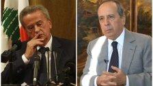 """جميل السيّد: حاكم مصرف لبنان يجب أن يعزل """"بسبب صحي"""" كونه يعاني من مرض الإنكار فكيف يمكن أن يقول """"الأزمة صارت ورانا!"""""""