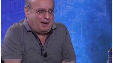 وهاب يكشف: الأسبوع المقبل ستتخذ الحكومة العراقية قراراً بتزويد لبنان بالنفط