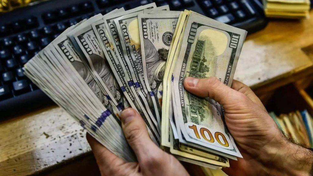 قاضية تُلزم مصرفاً بتحويل أموال لإبنَي أحد المواطنين اللذين يدرسان في الخارج تحت طائلة غرامة مالية عن كل يوم تأخير