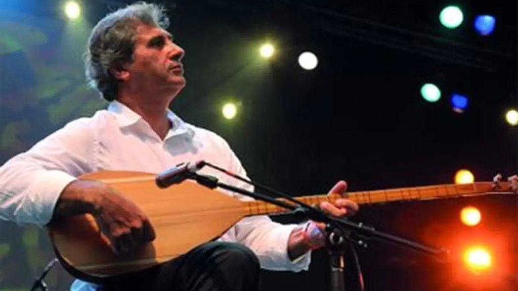 """وفاة مدير المعهد العالي للموسيقى """"الكونسرفتوار"""" بسام سابا متأثراً بإصابته بفيروس كورونا"""