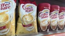 """شركة """"نستله"""" ترد: نقص المنتجات بسبب التخزين وتأخر فترات التسليم...وباقون في لبنان"""