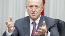 ريفي: إذا تفاقم الجوع في لبنان يجب أن نتوقع تفلتاً امنياً كبيراً جداً كما أتوقع حصول إغتيالات سياسية