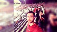 حادث سير يودي بحياة الشاب محمد ترشيشي.. صدمته سيارة أثناء عودته من عمله ولفظ أنفاسه الأخيرة اليوم