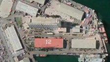 صحيفة الأنباء الكويتية: ضابط أمن اعترف بفتح ثغرة في الجدار الخلفي للعنبر 12 في مرفأ بيروت