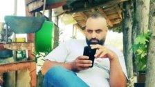 فاعليات مشمش العكارية دانت الحادثة التي اودت بحياة الشاب أحمد كساب في بلدة حرار: لرفع الغطاء عن القتلة