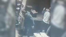 بالفيديو/ سلب تاجر خضار 10 ملايين ليرة في حسبة صيدا!