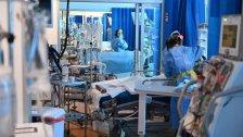 """سلالة كورونا الجديدة: تنتشر بسرعة أكبر.. إعلان """"حاسم"""" من منظمة الصحة العالمية"""