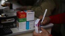 إلغاء الدعم عن الـ OTC (الأدوية التي تُصرف من دون وصفات طبية): لا أدوية للفقراء!