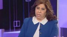 """بالفيديو/ توقعات جديدة لـ ليلى عبد اللطيف: الـ 2021 أسوأ إقتصاديا.. الدولار """"طلوع""""، ولـ رياض سلامة """"إنتبه من كورونا وعلى صحتك"""""""