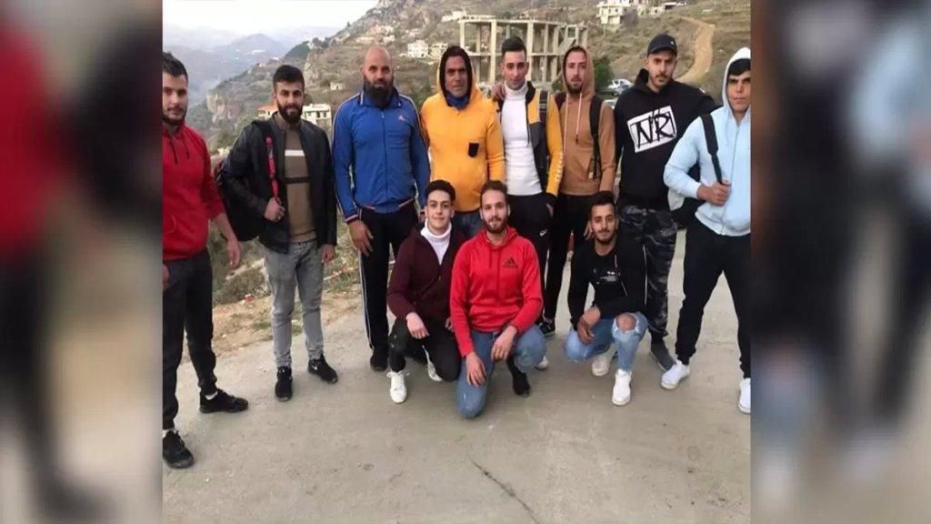 نادي بنت جبيل يشارك في بطولة لبنان والعرب لعام 2020 ويحصد العديد من المراكز الأولى ضمن عدة فئات
