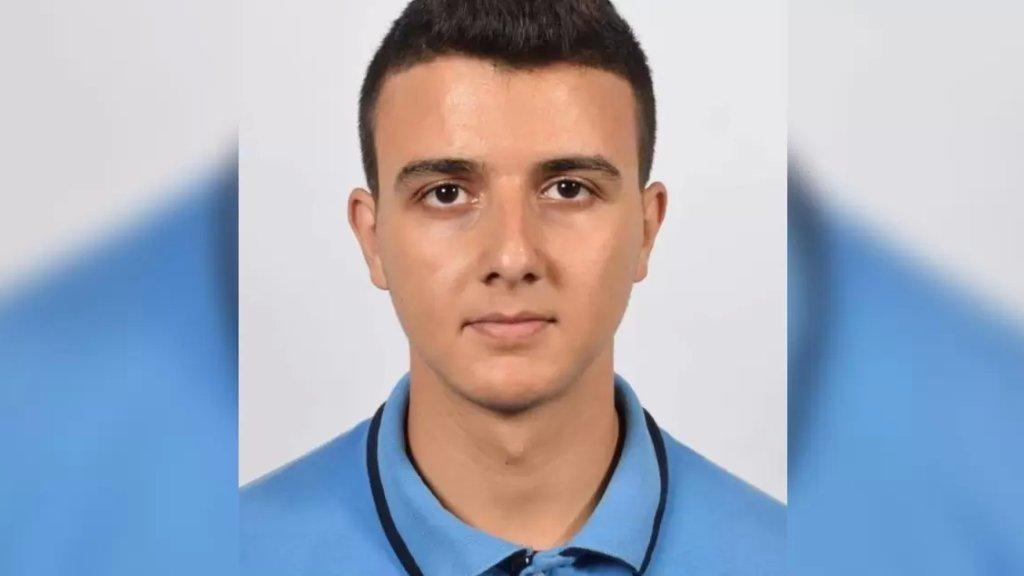 """اللواء خير تابع قضية وفاة الشاب اللبناني """"ناصر ابو ايوب"""" في كيبك - كندا وإعادة جثمانه الى الوطن"""