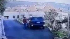 المرصد الأورومتوسطي يحذر من إنزلاق لبنان نحو فوضى الإغتيالات عقب مقتل المصور جوزف بجاني