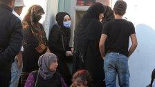 """لبنان في المرتبة 51 عالمياً بعدد الإصابات بـ""""كورونا"""".. عودة إلى الإقفال بعد الأعياد؟"""