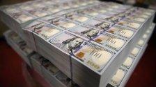 بعد فشل تأليف الحكومة.. الدولار يحلّق من جديد