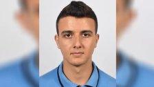 كان على أعتاب التخرج.. وصول جثمان الطالب اللبناني ناصر علي أبو أيوب إلى مطار بيروت بعد وفاته في كيبك الكندية