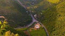 إتحاد بلديات جبل عامل: منع التجمع والقيام بالنزهات العائلية في منطقة وادي الحجير السلوقي حتى إشعار آخر