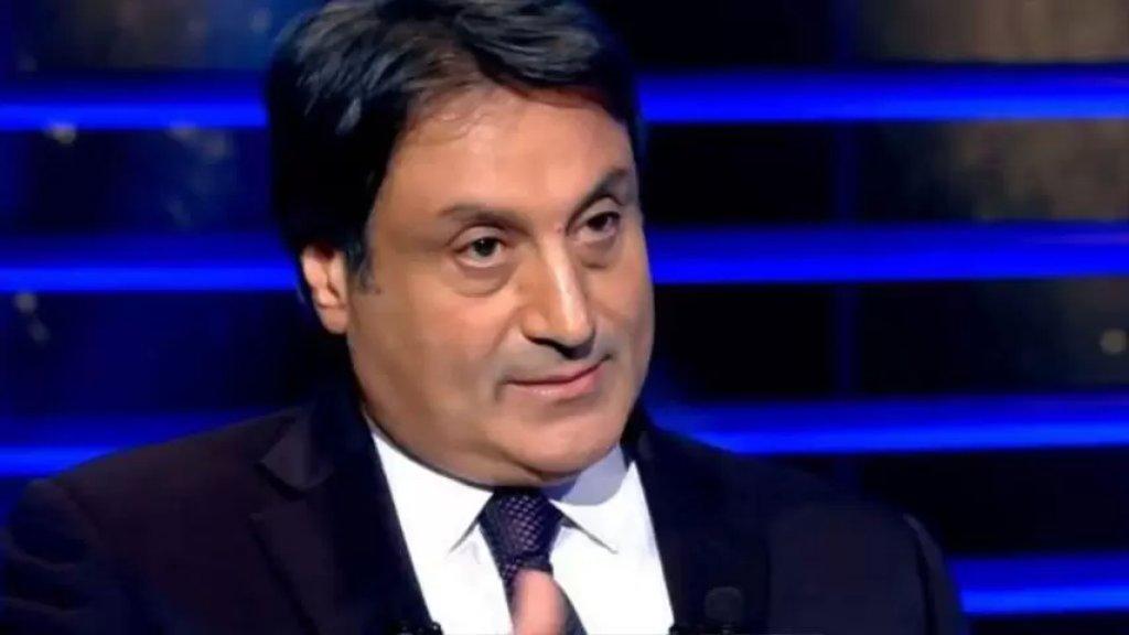 هذا ما توقعه ميشال حايك عن مصير ودائع اللبنانيين... والخوف كبير على مطار بيروت!