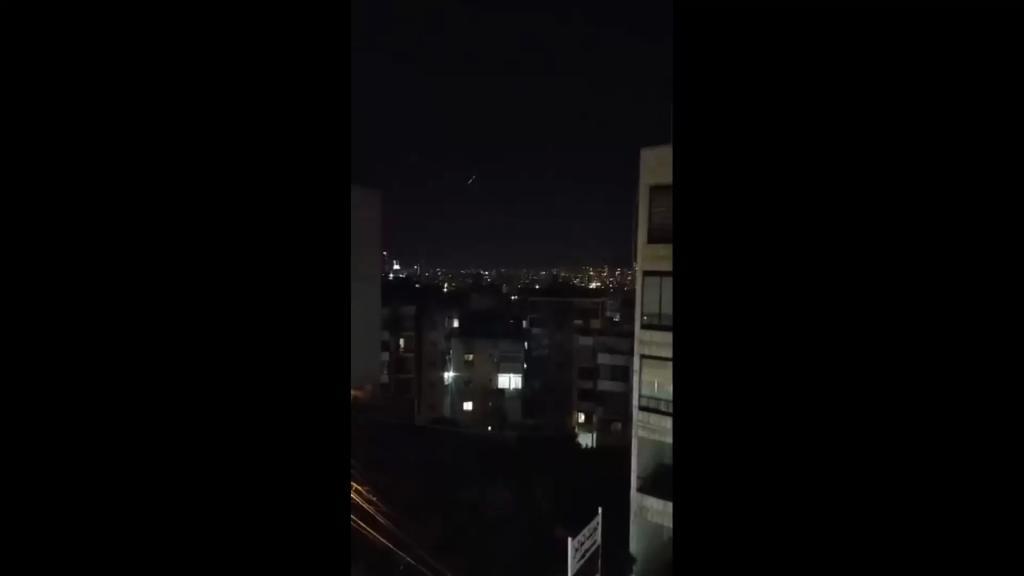 حصيلة الرصاص العشوائي أمس.. وفاة امرأة سورية في بعلبك وعدة إصابات بينهم طفل في الشويفات والجيش يوقف 7 أشخاص في طرابلس