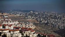 مجلة عبرية: مدينة إيلات في فلسطين المحتلة تخشى هجوما إيرانياً خلال ساعات