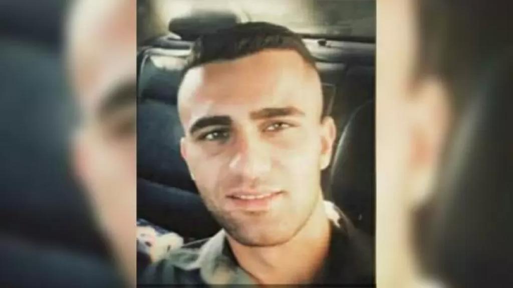 بعد 11 يوماً على اختفائه...العثور على جثة الجندي في الجيش اللبناني جلال عبد الحق