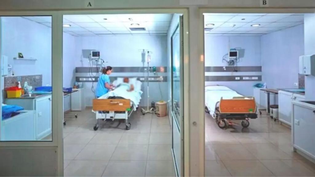 لبنان في مرحلة وبائية صعبة.. تحذير من تزايد إصابات كورونا وترقب قرار الإقفال التام