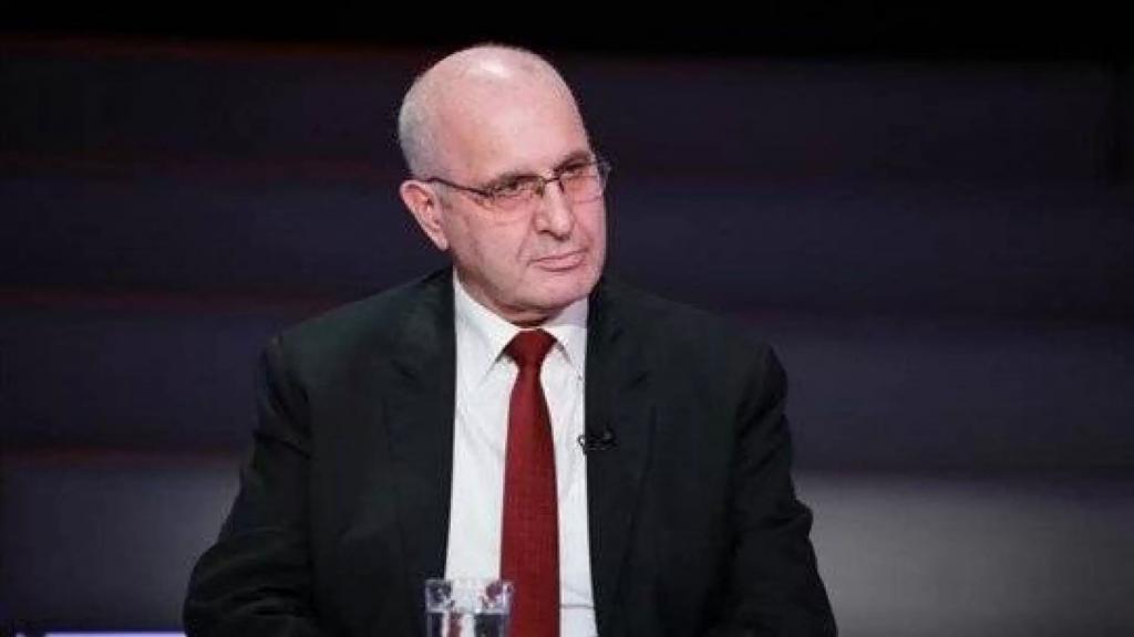 رئيس لجنة الصحة النيابية: الوضع الصحي خطير ومأساوي وأسرة العناية الفائقة امتلأت وبتنا في منتصف السيناريو الايطالي