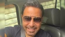 عاصي الحلاني تعليقاً على اتهامات بوجود كورونا في حفلته: نجاح الحفل أفقدهم صوابهم!