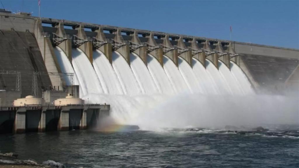 إنتاج قياسي للطاقة الكهرومائية خلال الـ2020 في الليطاني.. وفّر على الخزينة العامة أكثر من 83 مليون دولار!