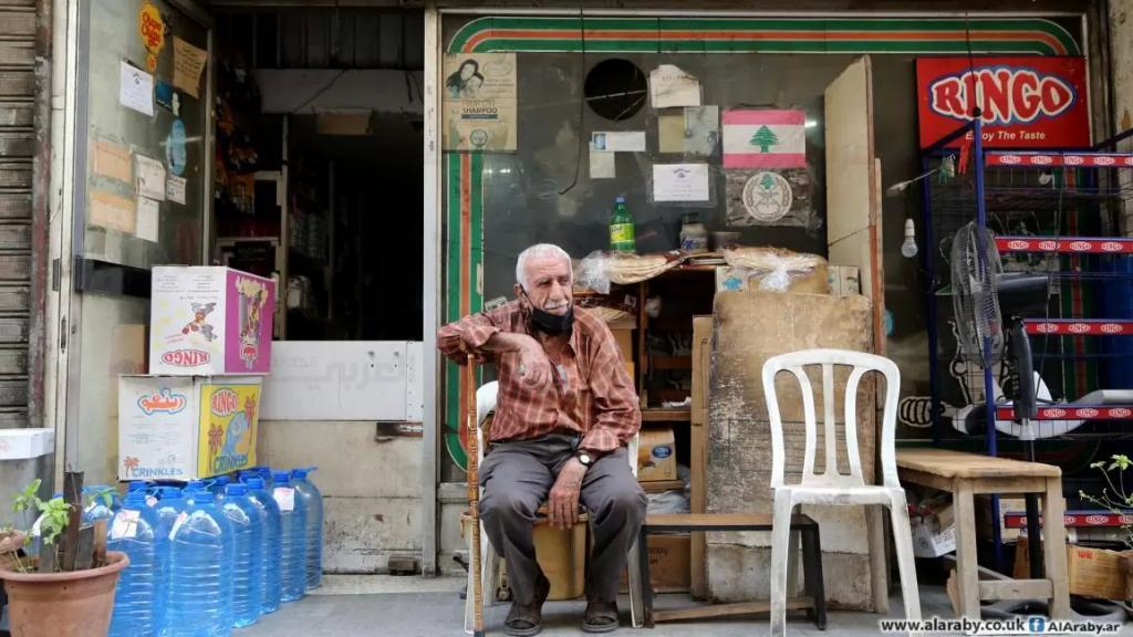 """""""فورين بوليسي"""": 10 دول على خط التوتر في الـ 2021.. ولبنان ليس بمنأى   حيث ستزيد فيه نسبة العاطلين عن العمل وسيتراجع الدخل وستواجه الحكومات صعوبات!"""