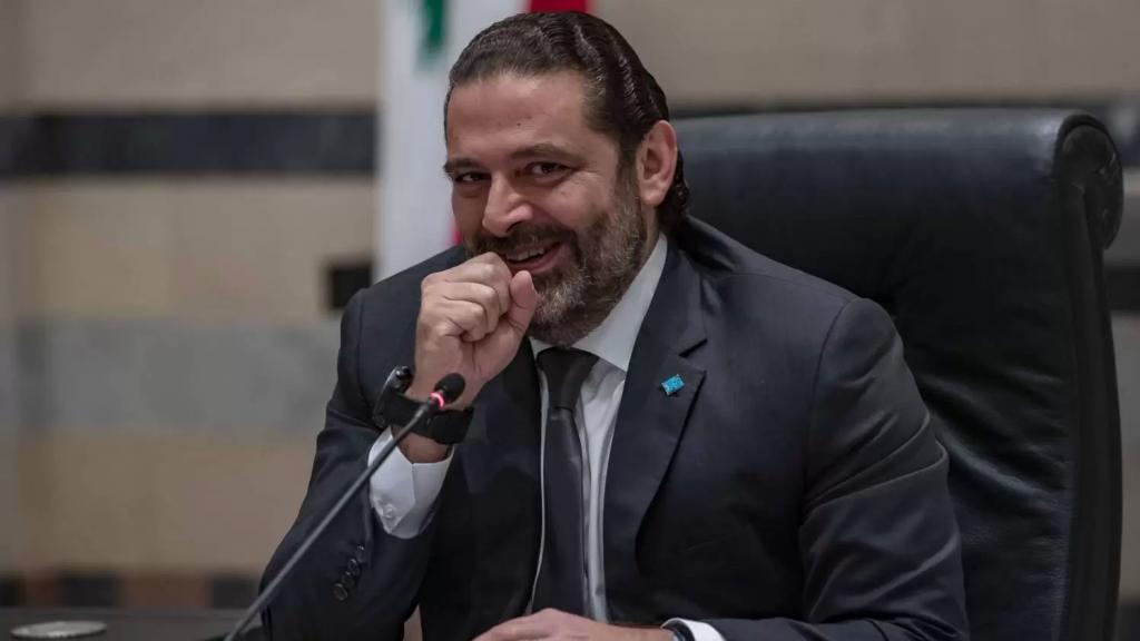 الحريري:  نتوجه بتحية لجهود وحرص قيادات مجلس التعاون الخليجي على وحدة الصف وتذليل الخلافات مهما كانت