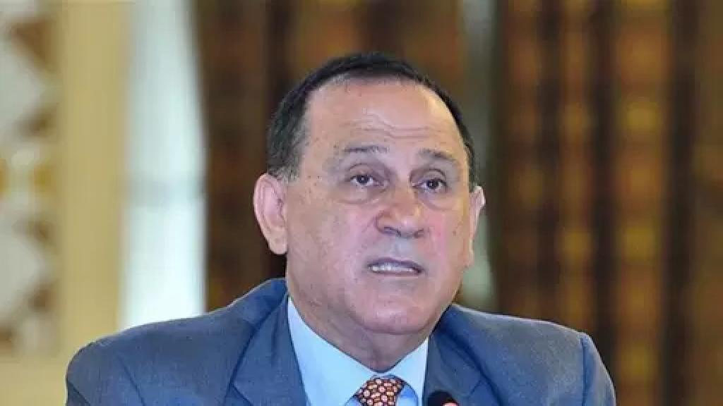رغم استثنائها... وزير الصناعة يعلن إقفال المصانع: حتى لا يتحجج احد بقطاع الصناعة
