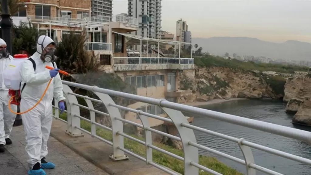 """3 ملايين لقاح بين """"فايزر"""" و""""الكوفيكس"""" ستوزّع مجاناً على المواطنين في لبنان"""