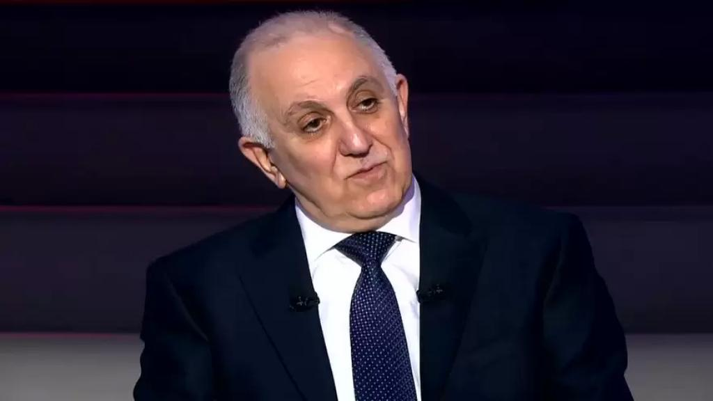 """وزير الداخلية: """"لقد بلغنا مراحل خطيرة جداً.. أعطيت أوامر صارمة للقوى الأمنية وللمرّة الأولى نستعين بالمادة 604 من قانون العقوبات التي تصل عقوباتها إلى السجن 6 أشهر"""""""
