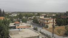 مسلحون يسلبون سورياً دراجته وهاتفه  وعدة زراعية في حوش النبي في بعلبك