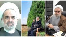 إذا مات العالم ثلم في الإسلام ثلمة لا يسدها شيء إلى يوم القيامة...سماحة الشيخ يوسف علي سبيتي في ذمة الله