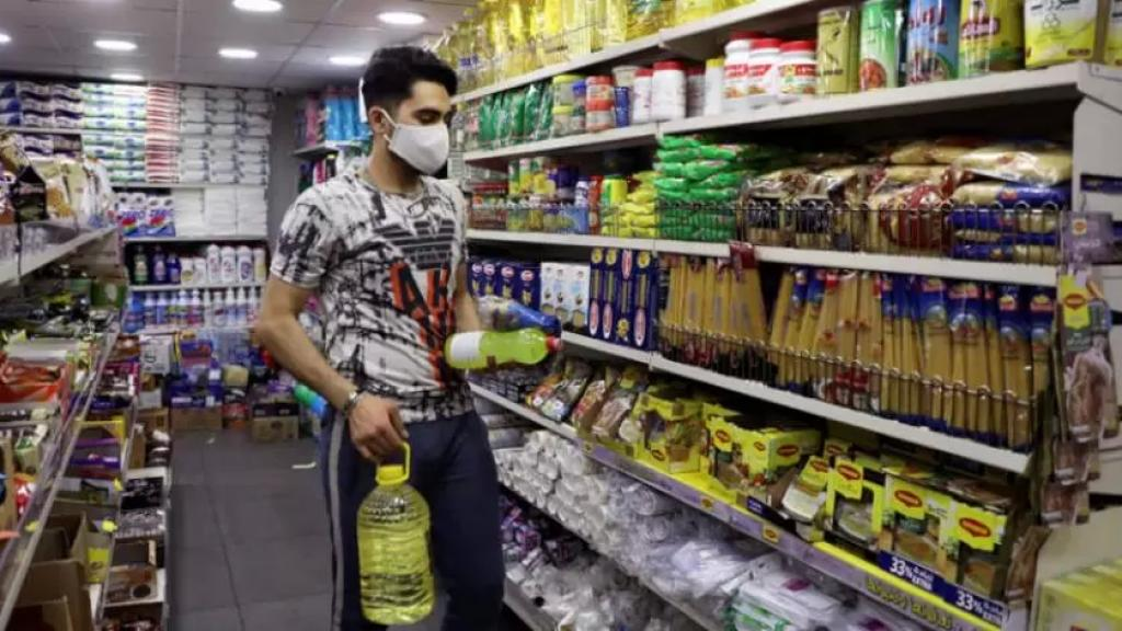 أسواق لبنان بلا سلع عالمية...واللبنانيون يلجأون لبدائل أقل جودة