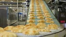 """نقيب الأفران والمخابز علي ابراهيم: """"سعر ربطة الخبز سيُصبح 2250 ليرة ابتداءً من اليوم"""""""